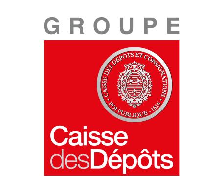 Groupe CDC