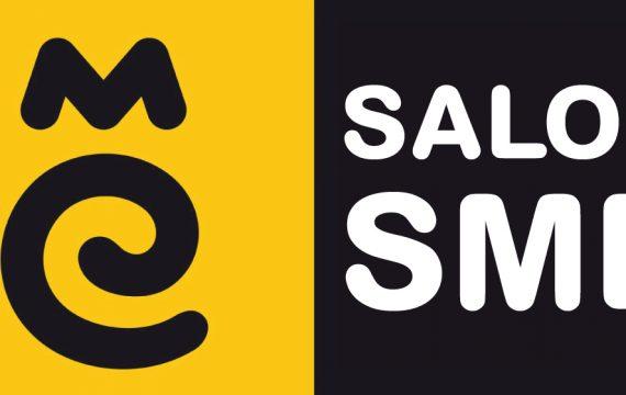 Déplacement gratuit au Salon SME de Paris