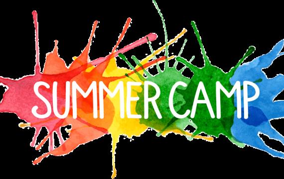 SUMMER CAMP ENTREPRENEURIAT POTENTIEL #2